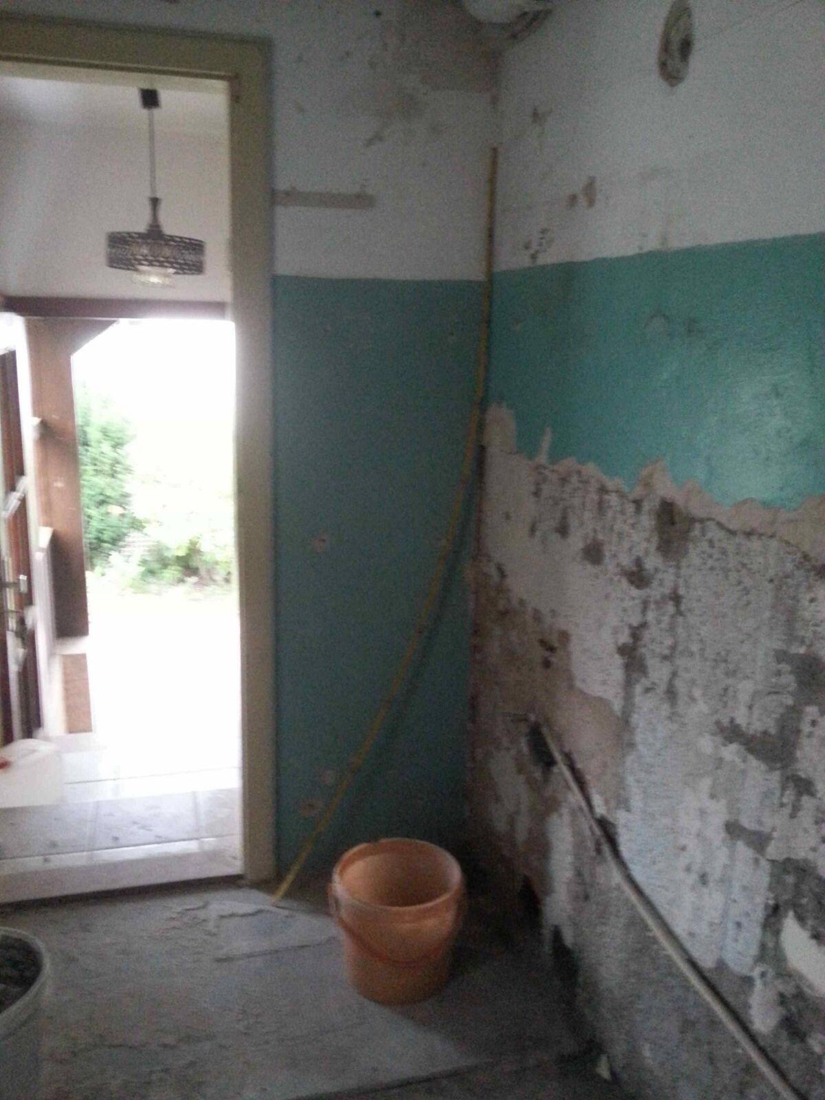 gebr der gehl sanitaer badezimmer aus alt mach neu. Black Bedroom Furniture Sets. Home Design Ideas